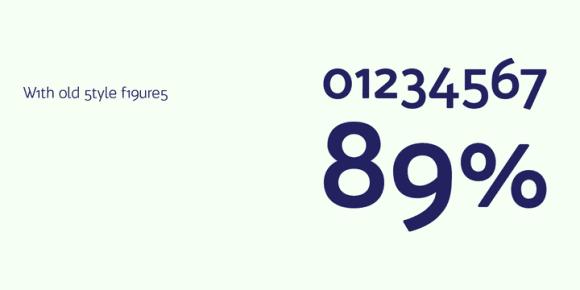 186656