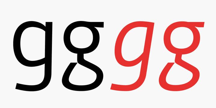 199419