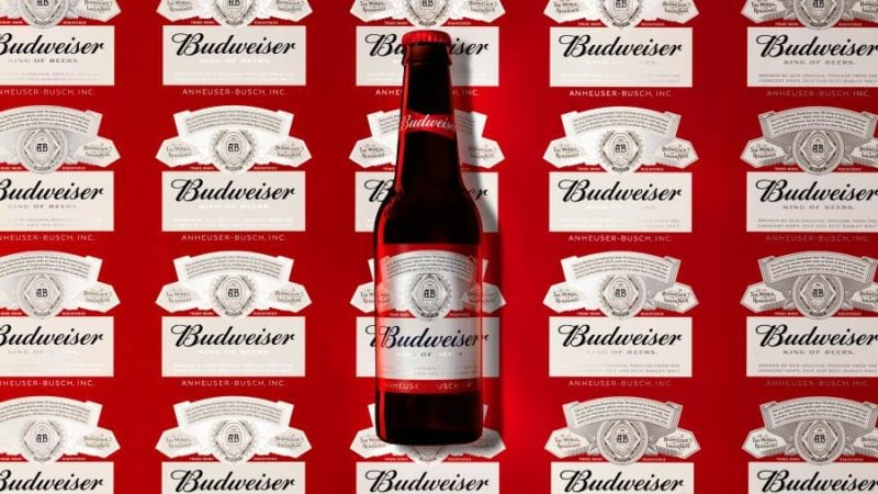 1 bud 0 800x450 - Budweisser je America
