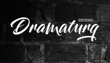 204262 380x220 - Font dňa – Dramaturg