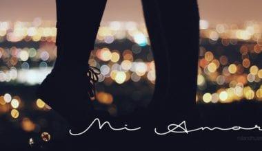 206814 1 380x220 - Font dňa – Mi Amor