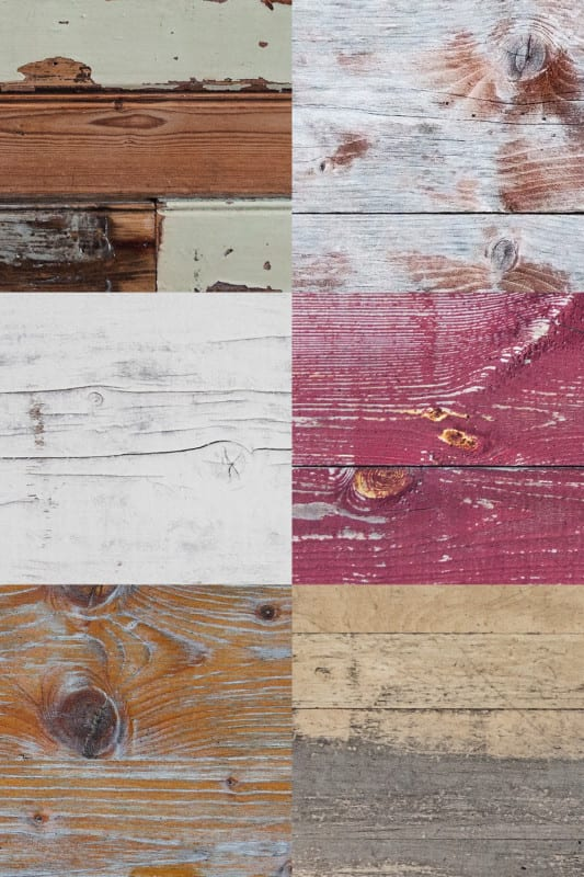6-Vintage-Wood-Textures-Vol4-full