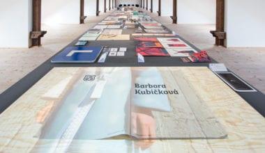 AS0 8759  380x220 - Národná cena za komunikačný dizajn 2016 – výstava finalistov