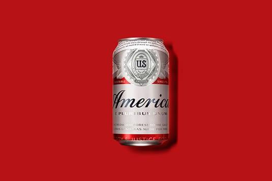 America-2