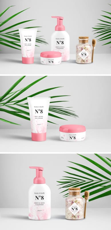 Cosmetics-Packaging-MockUp-600