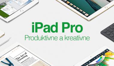 PastedGraphic 4 380x220 - iPad Pro – kreatívne a produktívne
