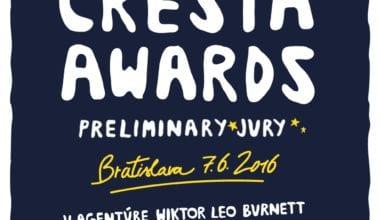 banner to share 380x220 - 25. ročník CRESTA AWARDS na Slovensku