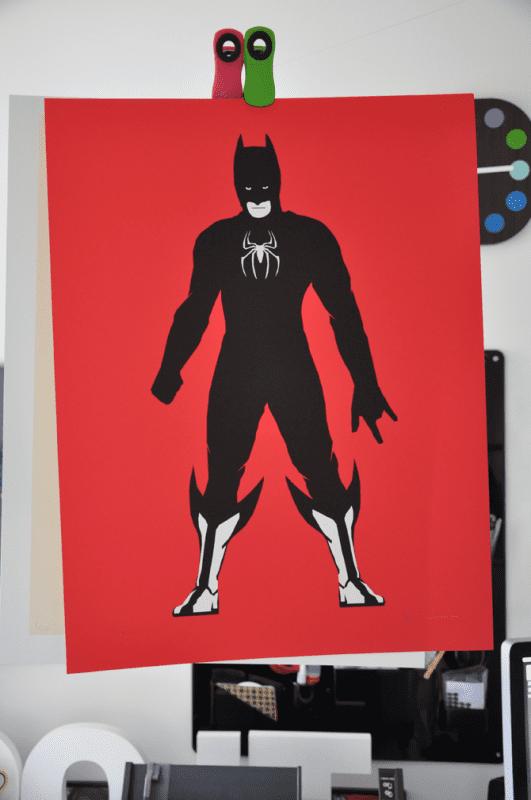 batman-poster-g