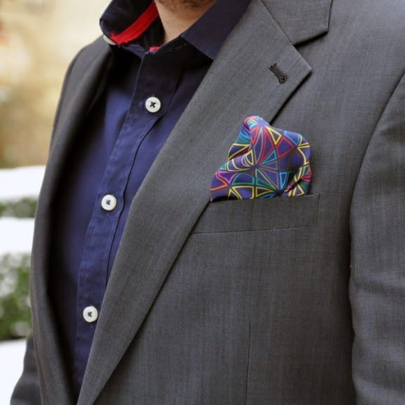 geometric-silk-scarf-20