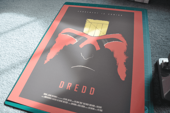 judge-dredd-poster-3