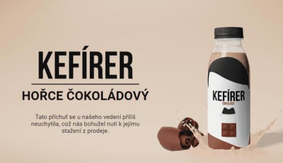 kefirerc