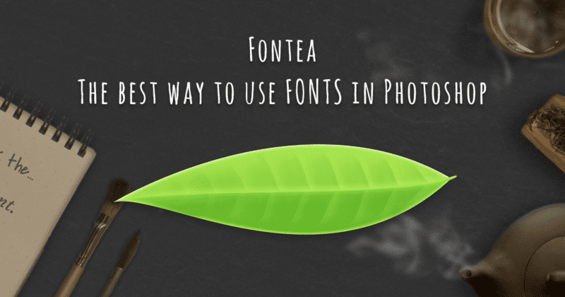 og share 800x420 - Fontea – Google Fonts rovno vo Photoshope