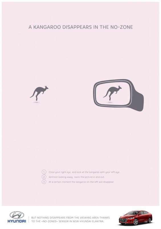 1-Hyundai-NoZone-Ads