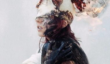 11 380x220 - George Redhawk, nevidiaci umelec zdvihol latku pre GIF animácie