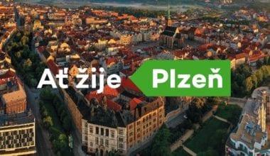 160606 Nove logo Plzen 2 380x220 - Plzeň vybrala svoje nové logo
