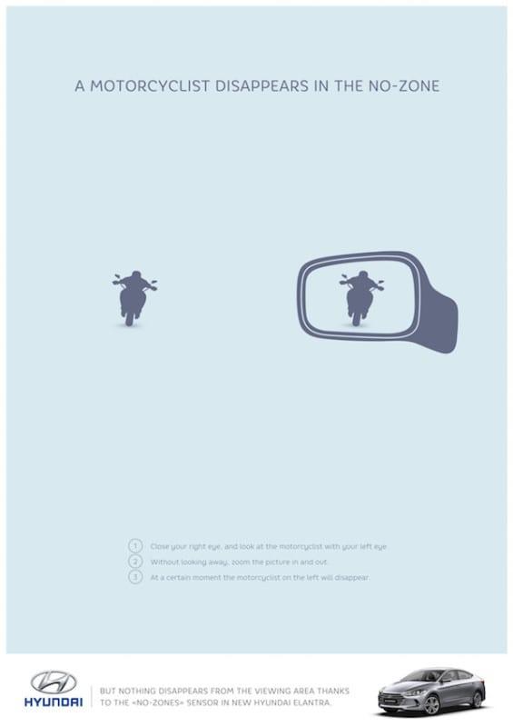 2-Hyundai-NoZone-Ads
