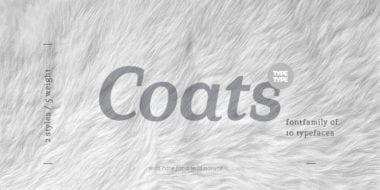 205002 380x190 - Font dňa – TT Coats