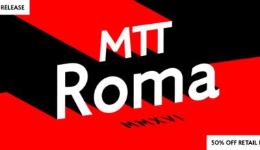 205047 380x220 - Font dňa – MTT Roma