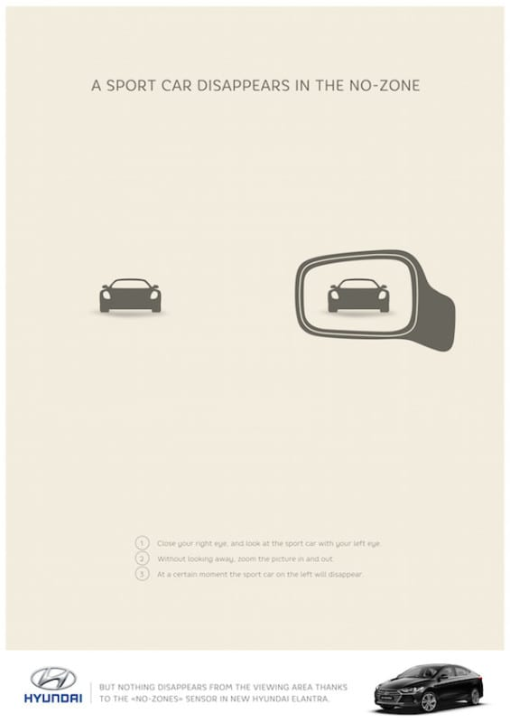 3-Hyundai-NoZone-Ads