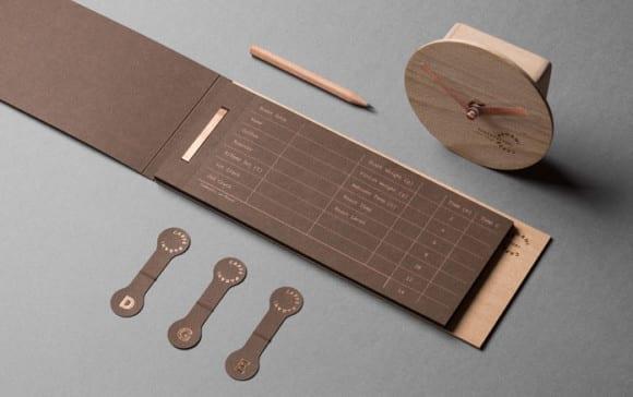 5-Branding-materials