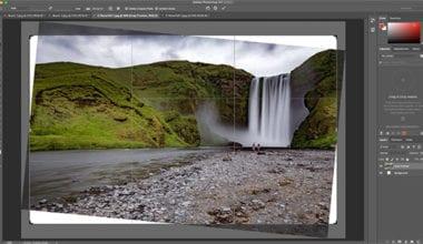 Content Aware crop blog 380x220 - Adobe odhalil novú Photoshop funkcionalitu: Content-Aware orezávanie