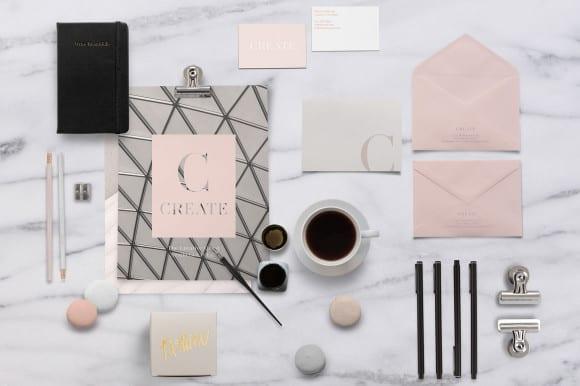 branding-setup-official-o