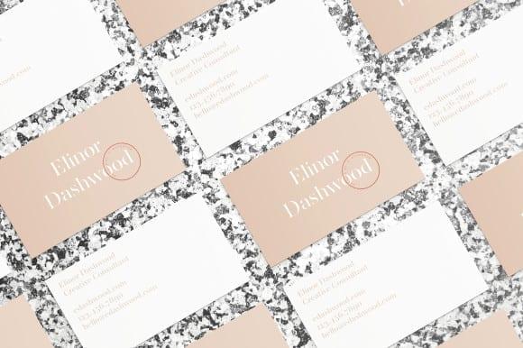 businesscards-1-o