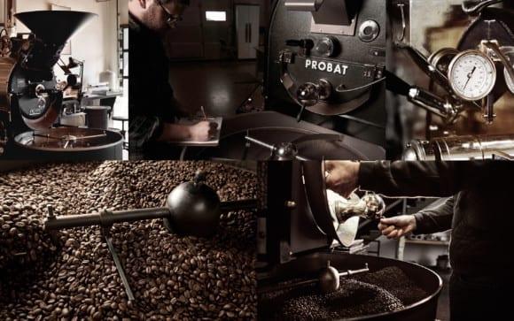 caffe_pagani_id_02