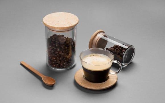 caffe_pagani_id_09