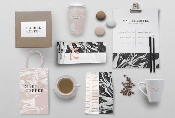 coffee-setup-official-cbc-o