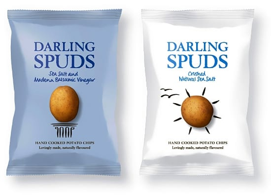 darling-spuds
