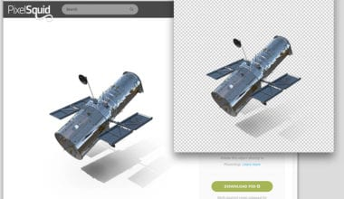 download panels a0275f69263c5a178d5745614e059113 380x220 - Najmocnejšia knižnica 3D objektov na internete – PixelSquid