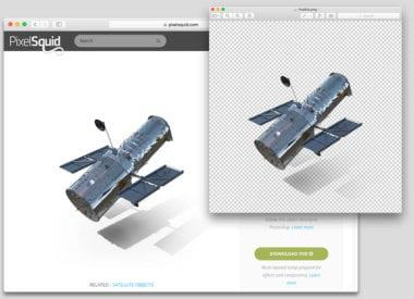 download panels a0275f69263c5a178d5745614e059113 380x275 - Najmocnejšia knižnica 3D objektov na internete – PixelSquid