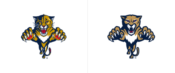 florida_panthers_logo_alternate_01_before_after_a