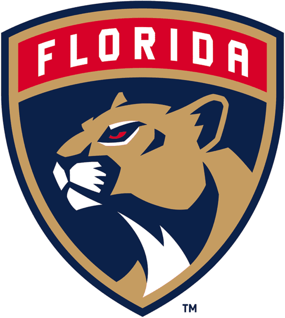 florida_panthers_logo_primary
