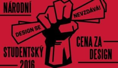 image005 380x220 - Last Call – Národní cena za studentský design 2016