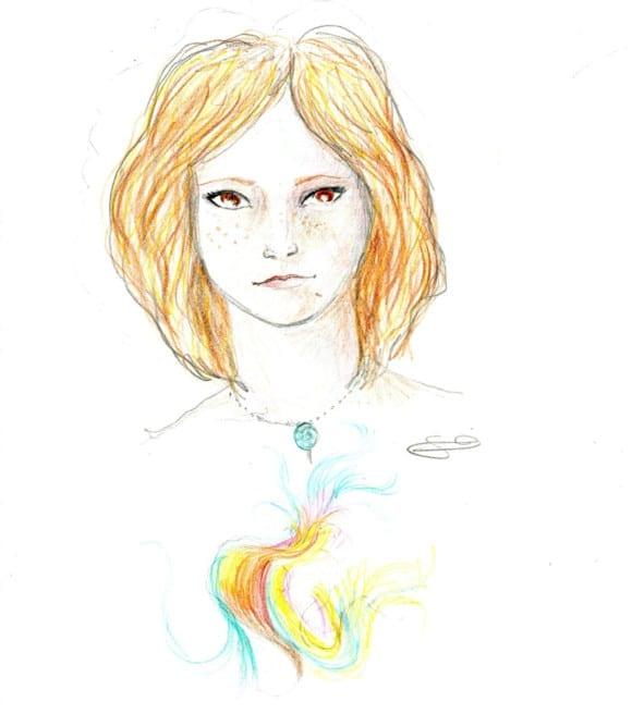 lsd-portrait-drawings-girl-1