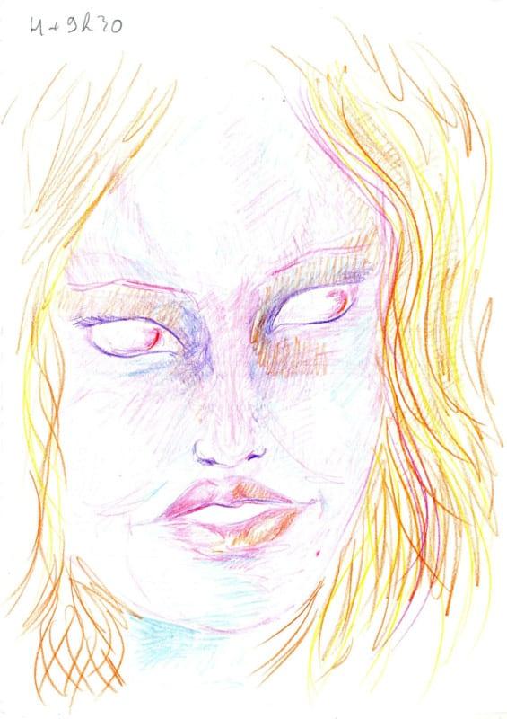 lsd-portrait-drawings-girl-11