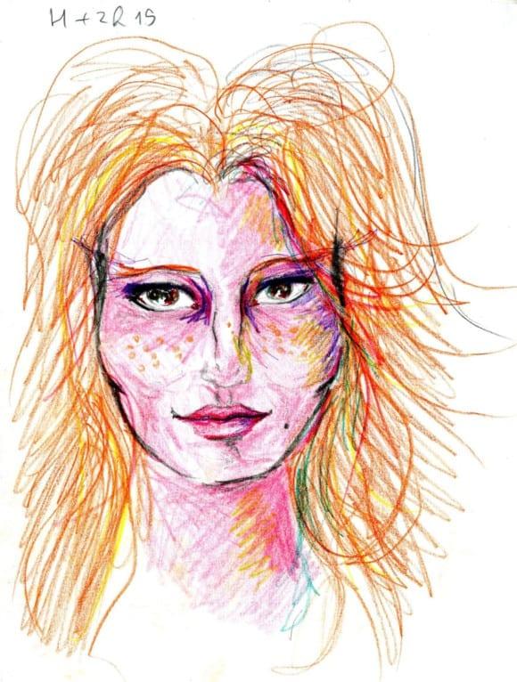 lsd-portrait-drawings-girl-4
