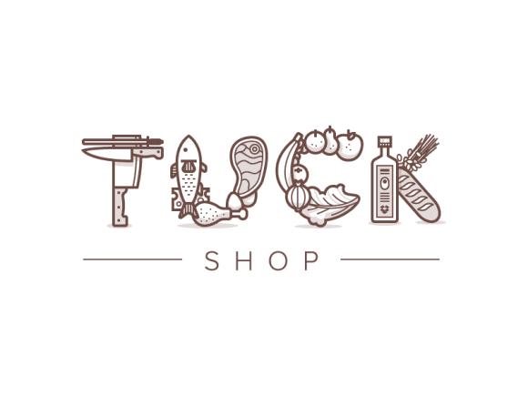 tuck_shop-02