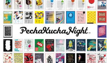 uvodfk 380x220 - Plagát žije aj vďaka PechaKucha Night