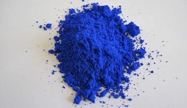 0066 380x220 - Vedci objavili novú vysoko odolnú modrú