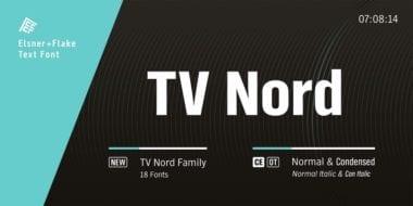 161608 380x190 - Font dňa – TV Nord EF