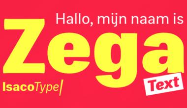 201618 380x220 - Font dňa – Zega Text