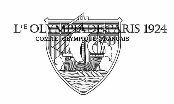 3026311-slide-1924-paris-summer-olympics