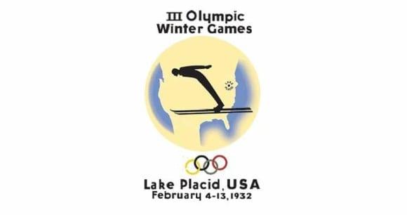 3026311-slide-1932-lake-placid-winter-olympics