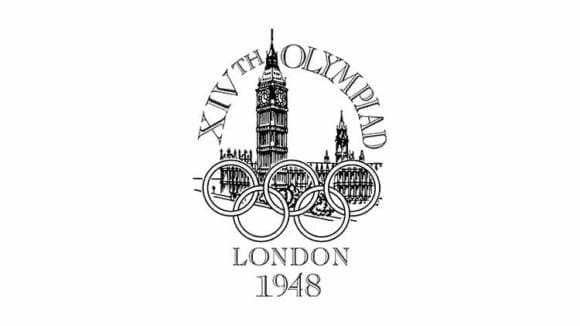 3026311-slide-1948-london-summer-olympics-logo