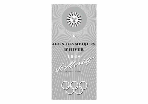 3026311-slide-1948-st-moritz-winter-olympics-logo
