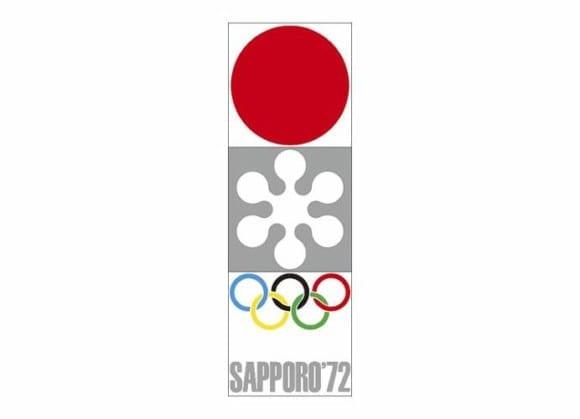 3026311-slide-1972-sapporo-winter-olympics
