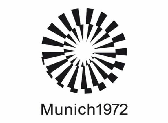 3026311-slide-1972municholympicslogo